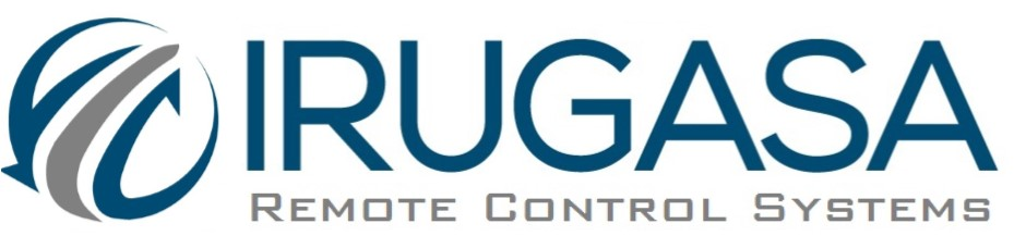 Irugasa Remote Control Systems Ltd