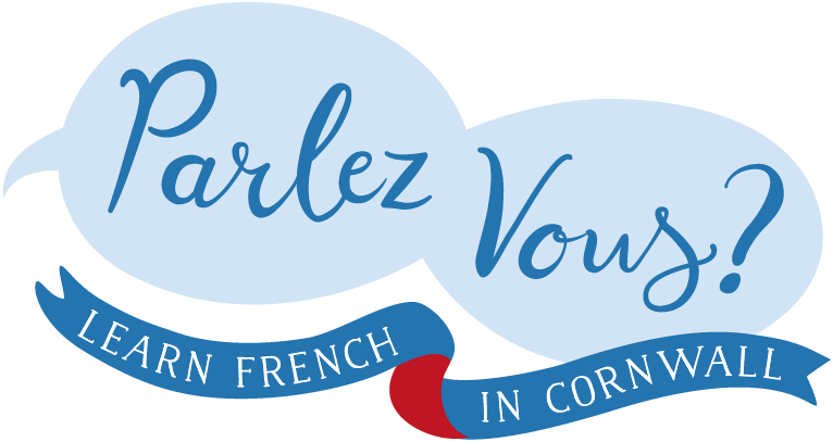 French Language Coach in Cornwall