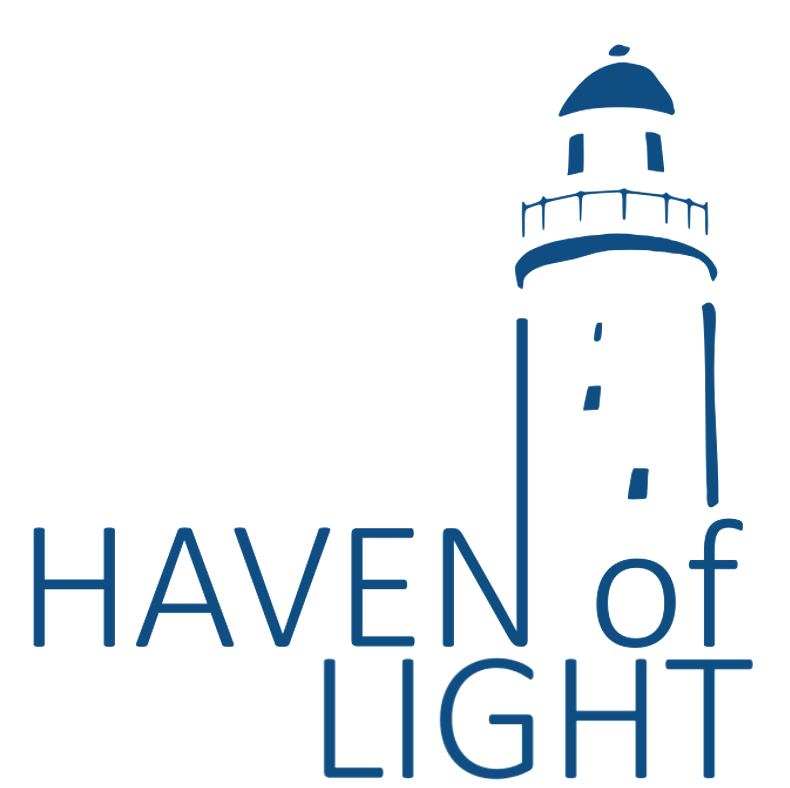 Haven of Light CIC