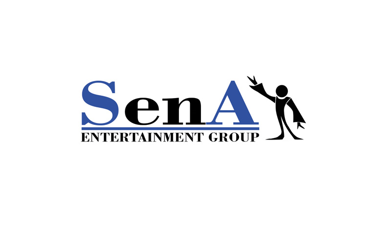 SenA Entertainment Group