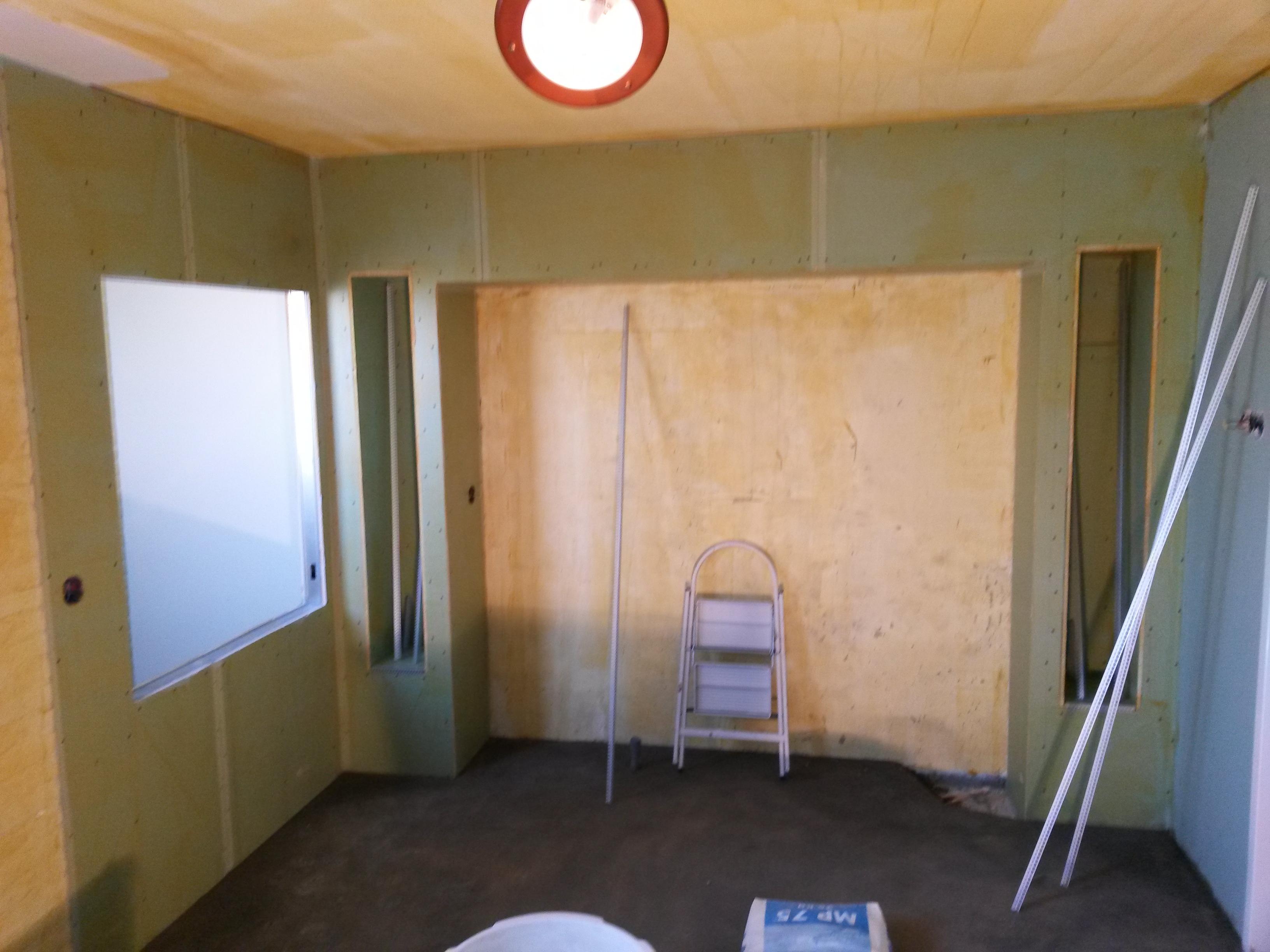 badkamer klusbedrijf] - 100 images - badkamer renovatie klusbedrijf ...