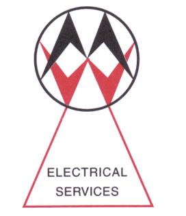 Morcom Woodley Electrical