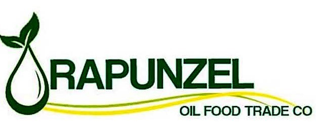 RAPUNZEL OIL & FOOD TRADE CO.