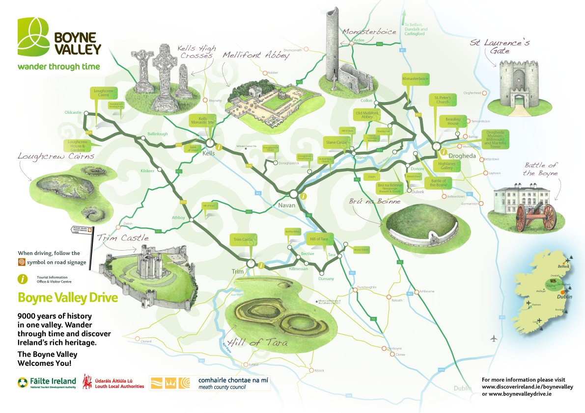 boyne-valley-map-2013jpg