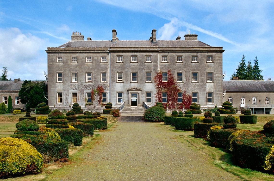 своей задачей частная школа пансион ирландия риска перегрева нет