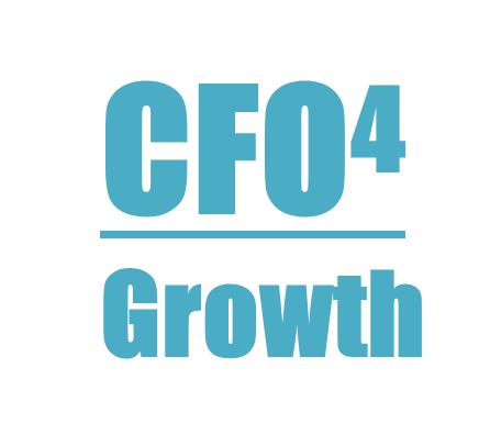 CFO4Growth