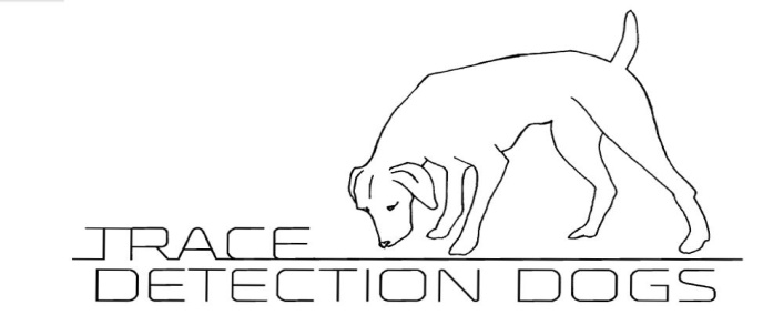 Trace Detection Dogs - Bed Bug Specialists