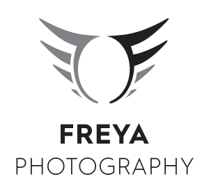 Freya Photography