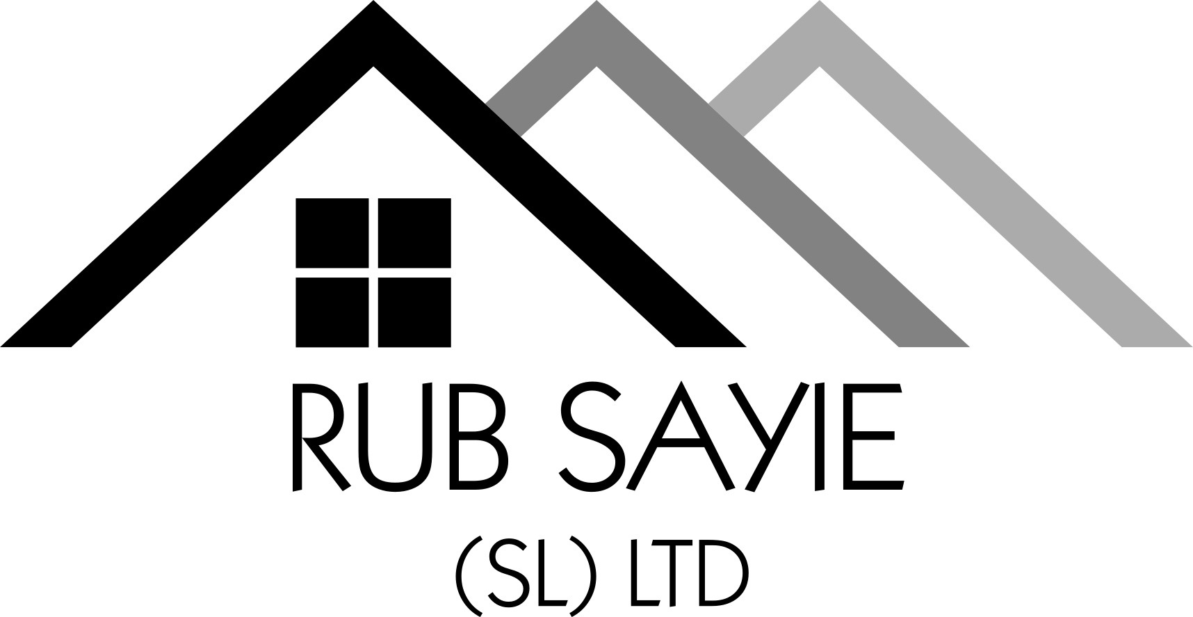 RUB SAYIE (SL) LIMITED