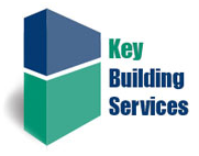Key Building Services Ltd.