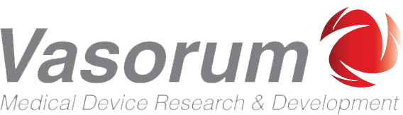 Vasorum Ltd