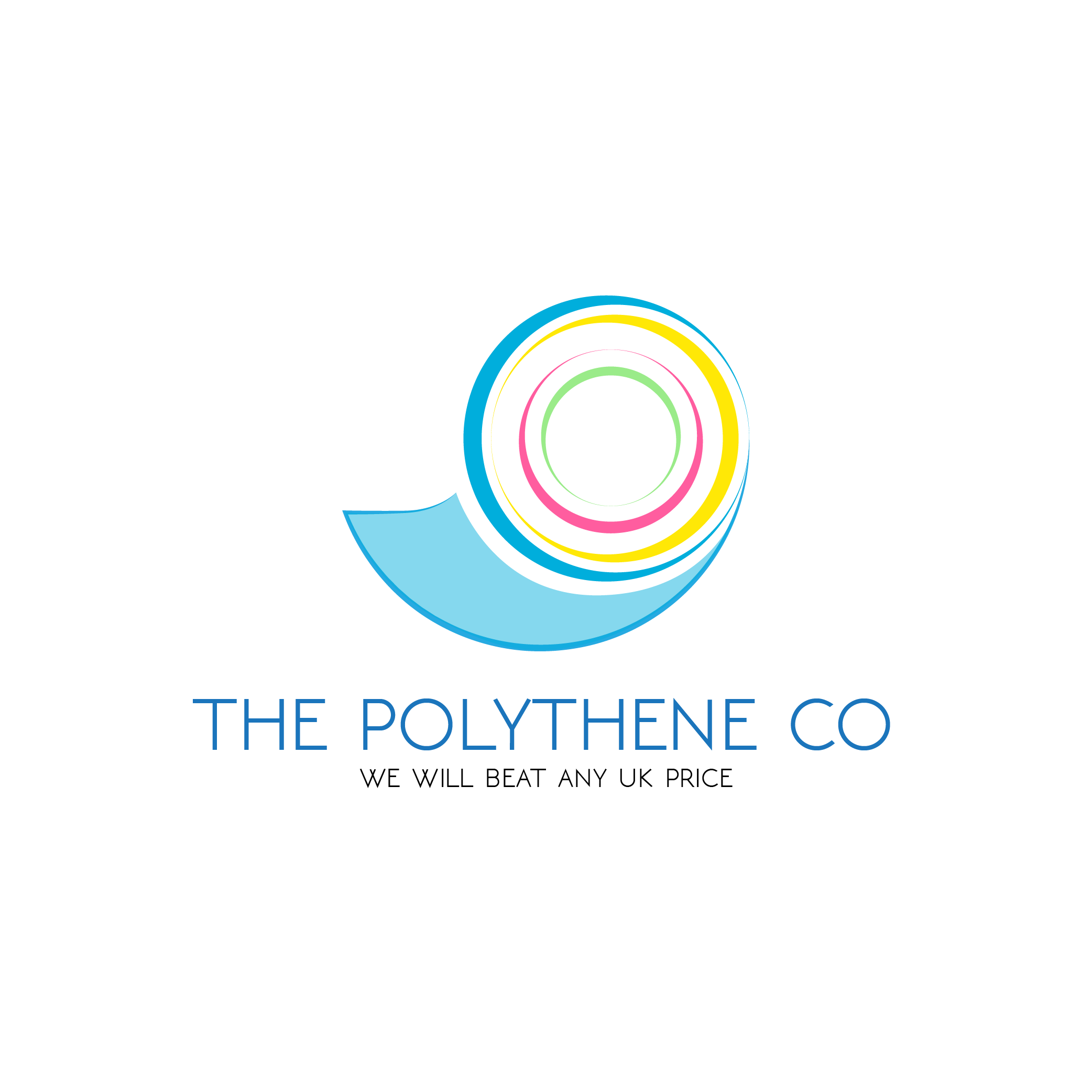 UK's Leading Supplier of ALL Polythene Sheeting