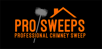 Pro Sweeps Professional Chimney Sweeps