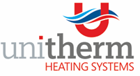 Unitherm Heating Systems