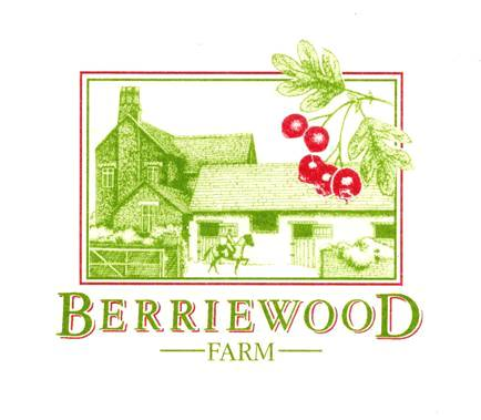 www.berriewood.co.uk