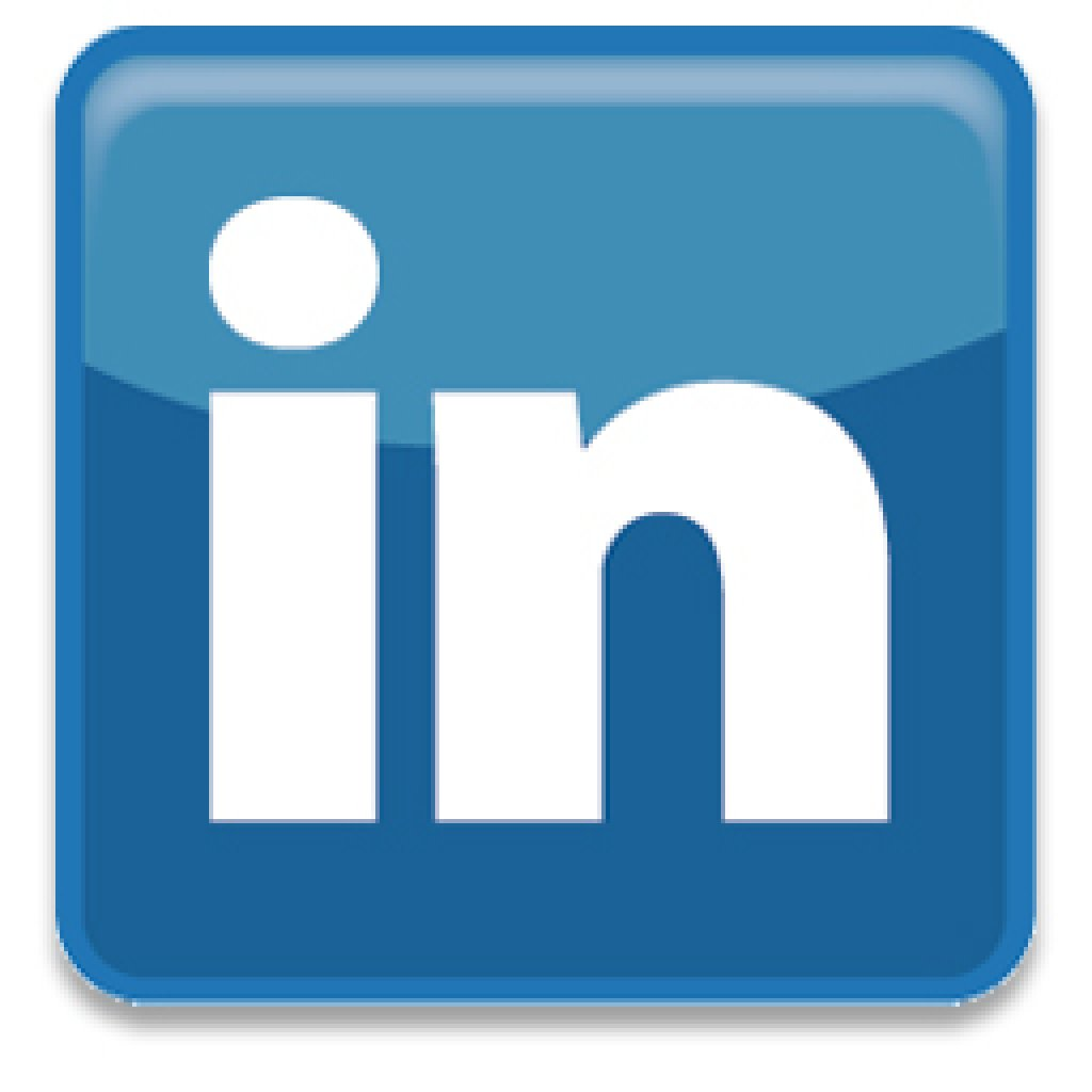 LinkedIn profiel Joost Coolen