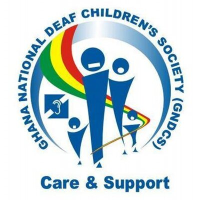 Ghana National Children's Society