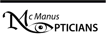 Mc Manus Opticians