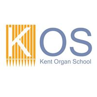 The Kent Organ School