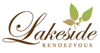 Lakeside Rendezvous