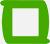 symbol_kommunikation_graujpg