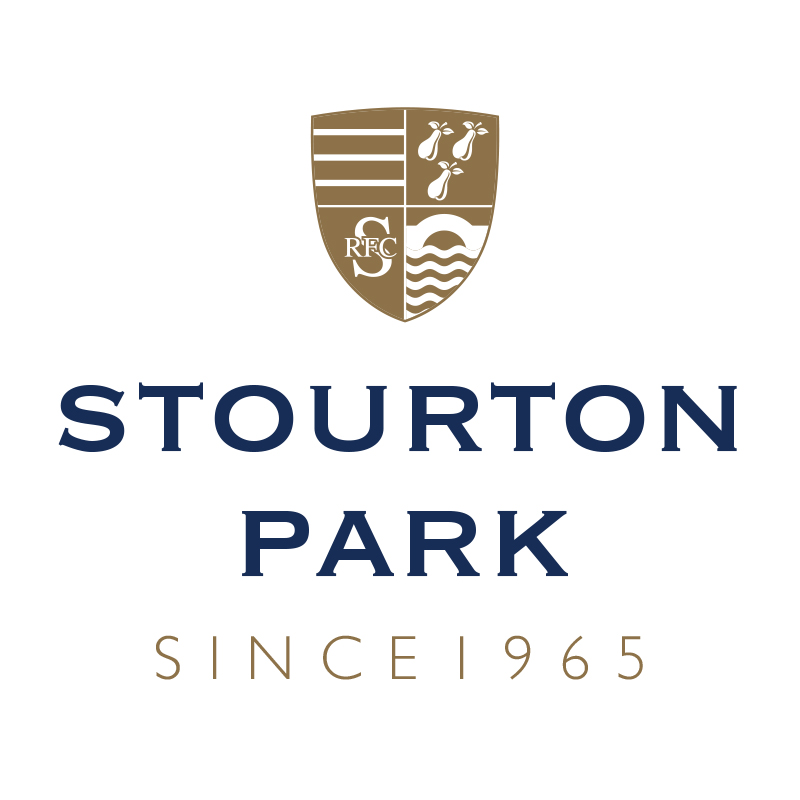 Welcome to Stourton Park