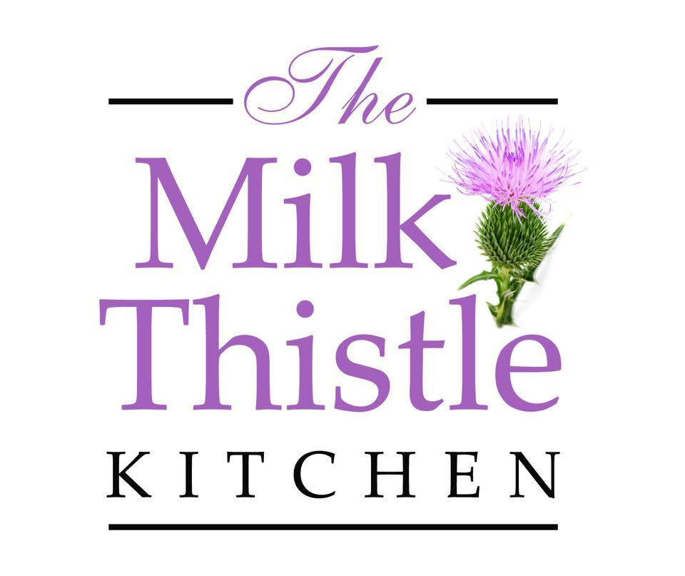 The Milk Thistle Kitchen