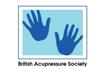 British Acupressure Society