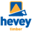 Hevey Building Supplies, Telford Way, Kettering
