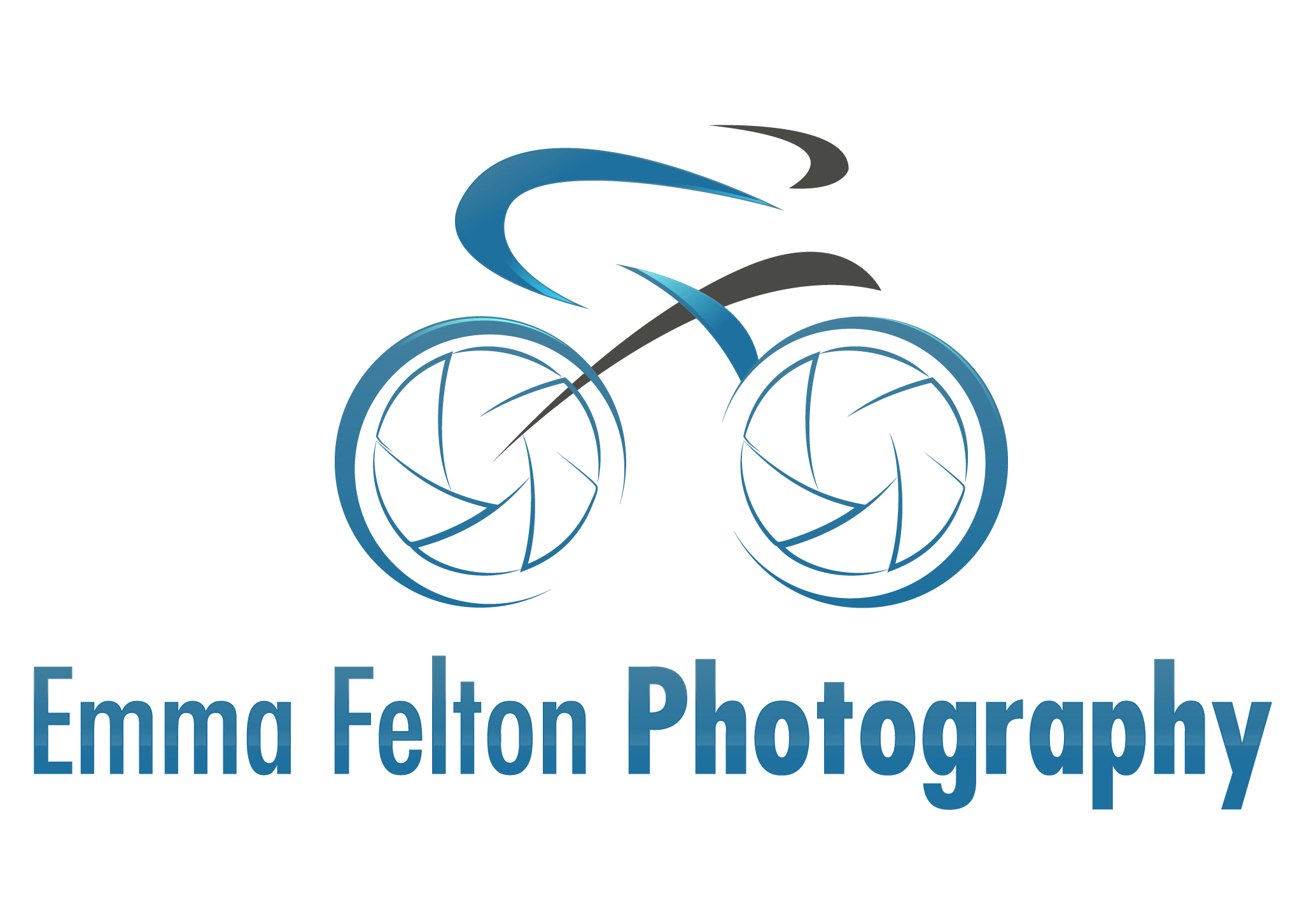 Emma Felton Photography