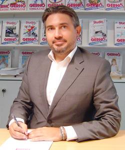 Andrea Peretto