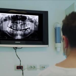 Gerhò | Dental Class