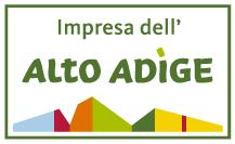Impresa dell'Alto Adige | Gerhò S.p.A.