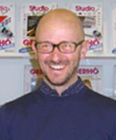Alfred Gitterle