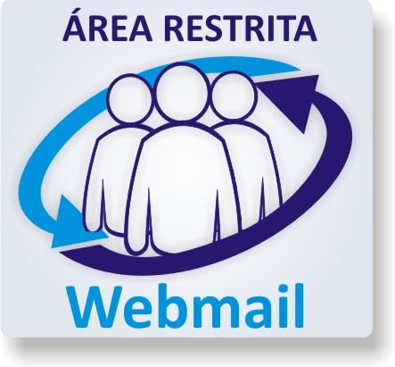 Acesso ao webmail