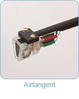 Airtangent