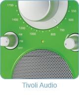 Tivoli Audio