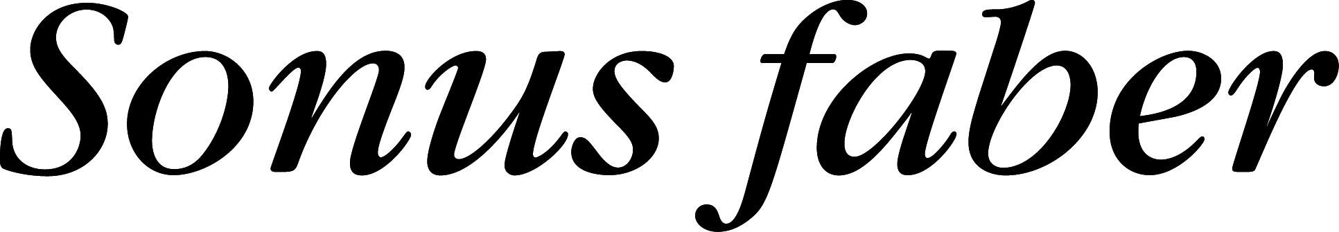 Magico_logo