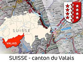 suisse_valais