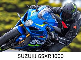 Suzuki_GSXR_1000_k18