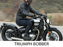 triumph_bobber