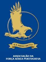 Associação da Força Area Portuguesa