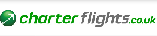 Charter flights logo1