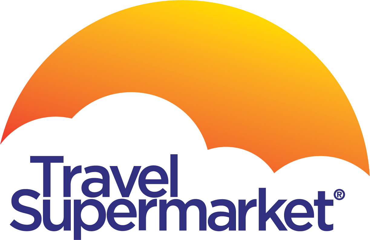 Travel Supermarket Logo big