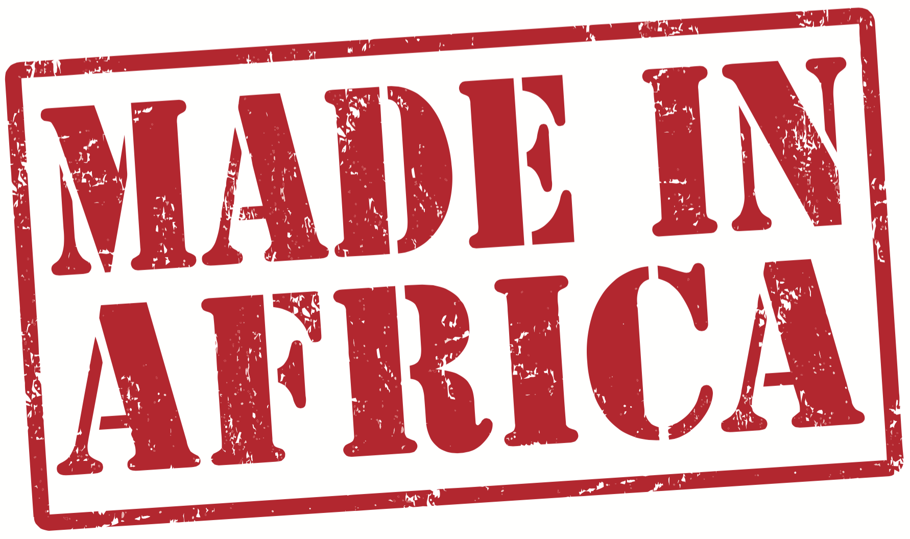 Made in Africa, Jeericho