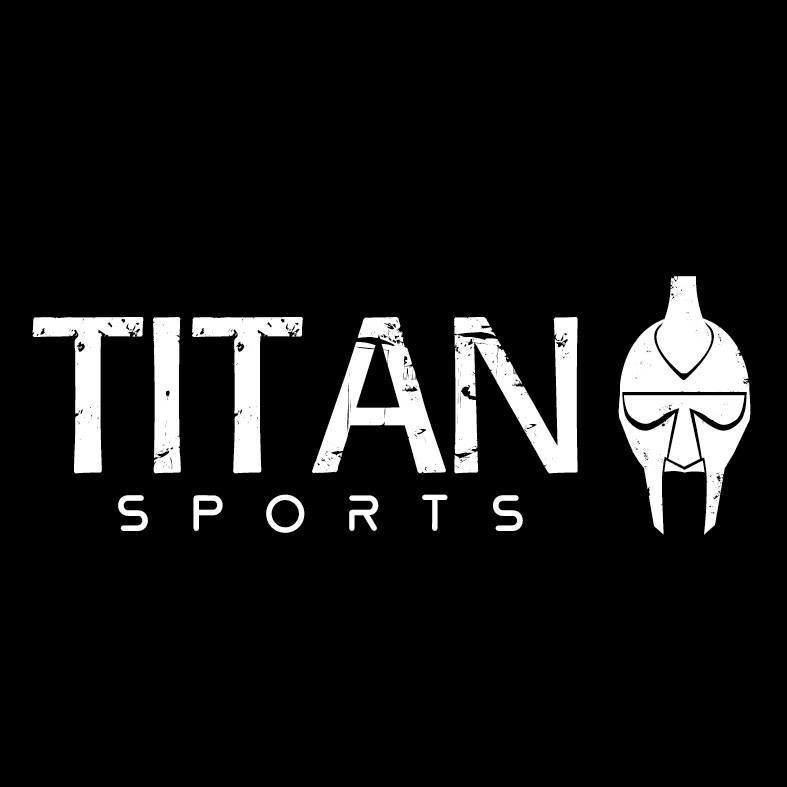 http://www.titansports.ie/