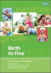 wellbeingwebmagazines.co.uk