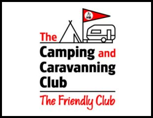 vw campervan campsites