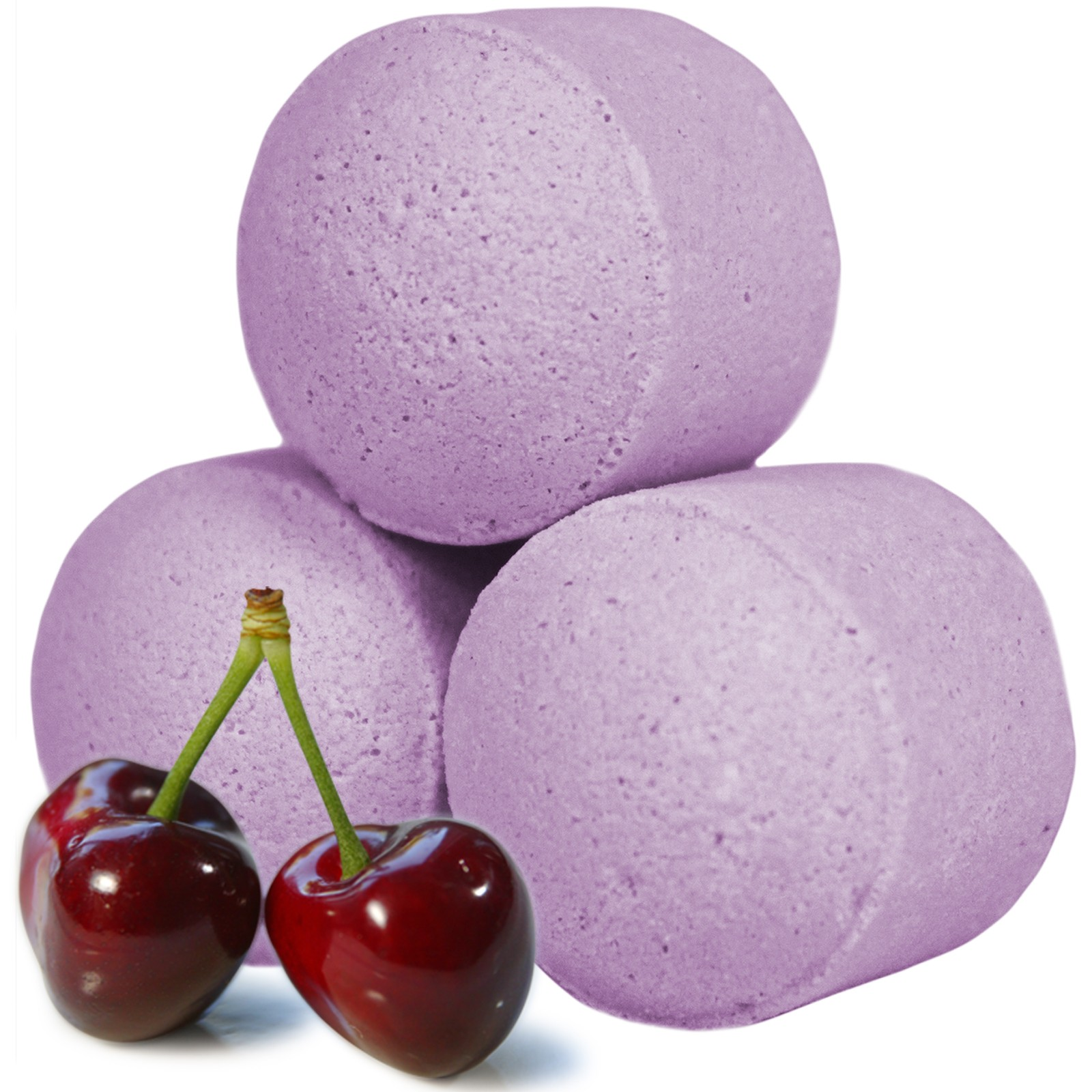 Black Cherry Chill Pills pack of 10