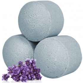 Lavender Chill Pill pack of 10